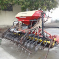 Pottinger AEROSEM 4000 I + LION