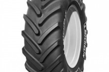 Michelin 540/65R34 152D TL MULTIBIB