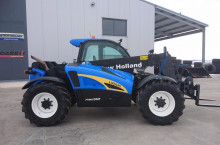 New-Holland LM5040