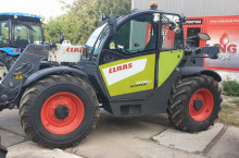 Claas Scorpion 6030CP - Трактор БГ