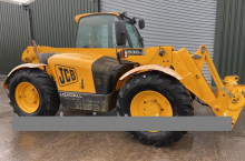 JCB FARM SPECIAL SUPER