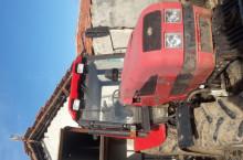 Беларус МТЗ 1221.4 - Трактор БГ
