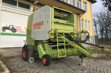 Claas ROLLANT 66 ЛИЗИНГ