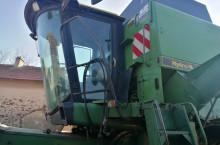 John-Deere 11-88 - Трактор БГ