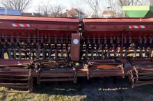 Сеялка - Трактор БГ