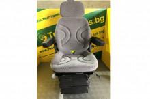 Седалка с въздушна възглавница - Трактор БГ