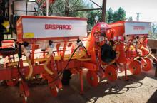 Gaspardo Sprint SP6F