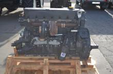 Двигател Iveco 6 Cilinder