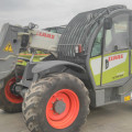 Claas Scorpion 7040 Varipower