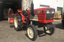 Yanmar 2420 - Трактор БГ