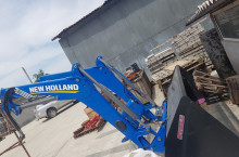 Stoll New Holland Т6