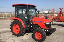 Branson 6225C - Трактор БГ