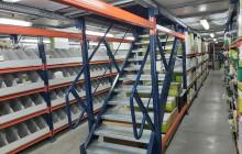 Резервни части за трактори и комбайни CLAAS - LEXION, TUCANO, MEGA, AXION, ARION
