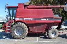 CASE-IH 2188 - Трактор БГ