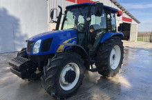 New-Holland T5060