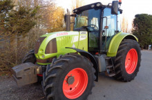 Claas 620C ARION