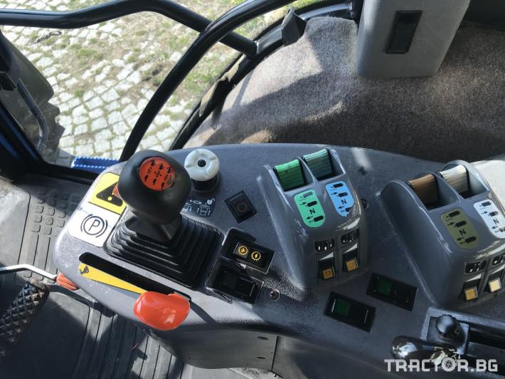 Трактори New-Holland 8970A ЛИЗИНГ 13 - Трактор БГ