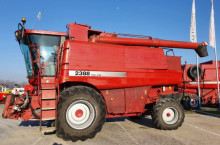 CASE-IH Axial Flow 2388