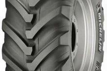 Michelin MICHELIN 460/70R24 TL 159A8/159B XMCL