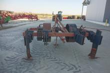 Продълбочител 2.5 метра - Трактор БГ