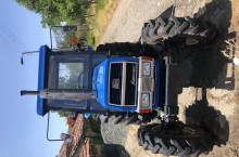 Iseki Landmax5020 - Трактор БГ