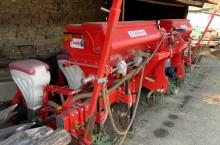 Ozdokan VPHE G6 - Трактор БГ