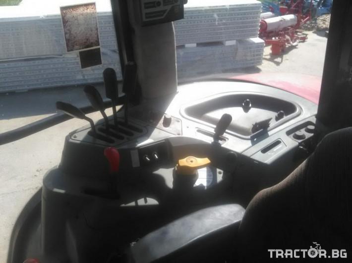 Трактори Massey Ferguson MF 8280 5 - Трактор БГ