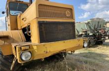 Кировец K701 - Трактор БГ